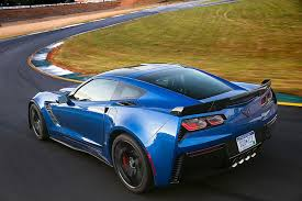how much does a corvette stingray cost 2016 corvette price list for design packages