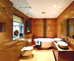 modern design bathroom modern bathroom design pictures