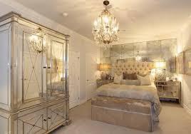 mirrored bedroom furniture sets furniture decoration ideas