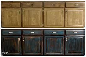 distressed kitchen cabinet caruba info