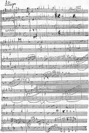 200 yrs since beethoven composed für elise photos and images