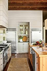 Kitchen Details And Design Kitchen Details And Design Rigoro Us