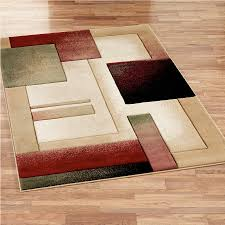 Rugs 8 X 8 Modern Contemporary Area Rugs 8 X 10 The Best Contemporary Area