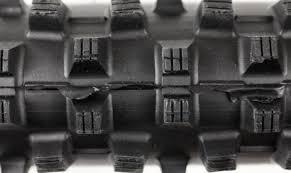 Dan Tyre by Schwalbe Dirty Dan Tyre Vertstar Downhill 2 Ply Pneus Vtt