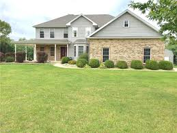 berlin heights real estate find your perfect home for sale