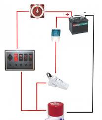 xylem bilge float switch wiring diagram u2013 readingrat net