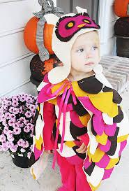 homemade halloween costume ideas she darleen