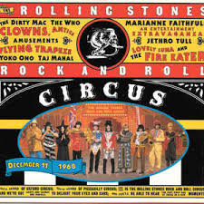 the rolling stones rock and roll circus 1966 full movie searching for the rolling stones the rolling stones rock and roll