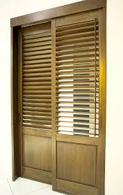 13 best conservatory shutters images on pinterest conservatory