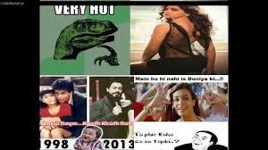 Celebrity Memes - celebrity memes funny youtube