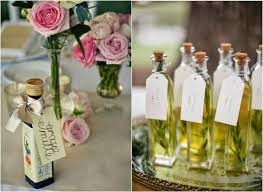 olive wedding favors emejing olive wedding favor contemporary styles ideas 2018