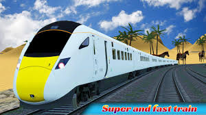 super metro train simulator 3d android apps on google play