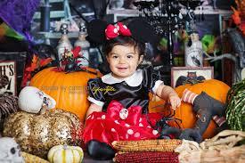 pumpkin patch maternity pumpkin patch kendall baby photographer newborn photography