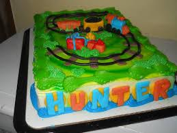 train track cake cakecentral com