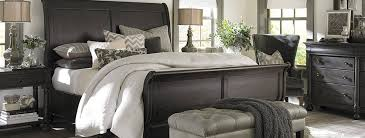 Office Furniture Augusta Ga by Bedroom Furniture Augusta Ga Bedroom Furniture Greensboro Ga