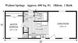 small house plans under 1000 sq ft cute small house plans homes