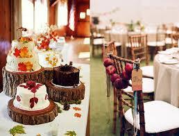 4 tips for the perfect fall wedding ritani