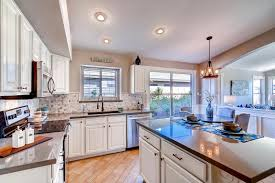 buy belmore white ready to assemble kitchen cabinets at best price