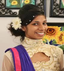 Huge Chandelier Earrings The Big Fat Indian Wedding Series U2013 Sangeet U2013 Fashionokplease