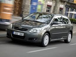100 2005 toyota corolla manual transmission toyota corolla