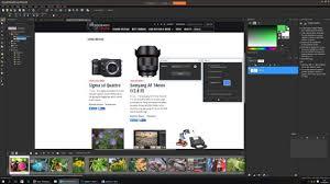 corel paintshop pro x9 review chose the best digital dslr cameras