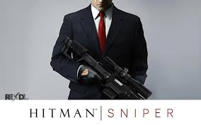 apk mod data hitman sniper 1 7 103775 apk mod data for android