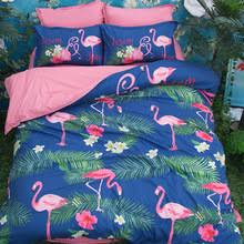 Girls Western Bedding by Online Get Cheap Girls Western Bedding Aliexpress Com Alibaba Group