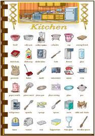 furniture in the kitchen 132 best kitchen kitchen utensils vebs images on