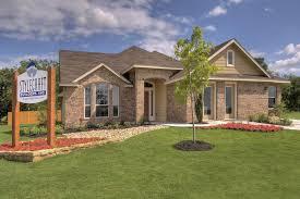pioneer log homes floor plans south fork new homes in waco tx stylecraft builders