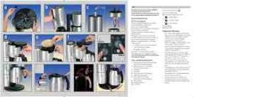siemens kaffeemaschine porsche design siemens tc 911 p 2 porsche thermokaffeemaschine herunterladen