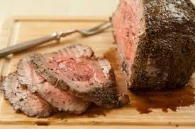Standing Rib Roast Per Person by Battle Of The Beef Tenderloin Vs Rib Roast Whole Foods Market