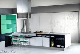 architectural kitchen design luxury german kitchen design full imagas minimalist white cabinet
