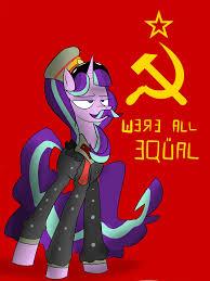Internet Rainbow Meme - internet rainbow meme meme center