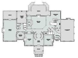 million dollar homes floor plans multi million dollar homes floor plans house plans 2017