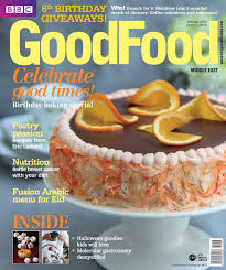 bbc good food me 2013 october by bbc good food me issuu