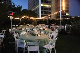 east bay wedding venues kaiser roof garden east bay wedding venues oakland wedding