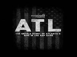 atl untold story atlanta u0027s rise rap game 2014