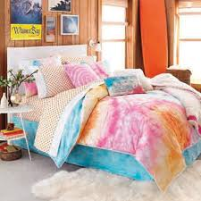 Tie Dye Bed Sets 20 Best Tie Dye Everything Images On Pinterest Tie Dyed Beanie