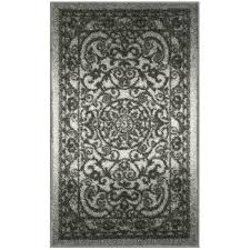 Rv Rugs Walmart by Mainstays India Area Rug Or Runner Collection Walmart Com