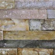 how to clean bluestone keep your natural stone looking natural here u0027s how u2026 elite