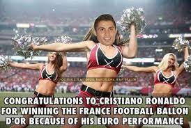 Funny Messi Memes - a whole new batch of cristiano ronaldo v leo messi memes photoshops