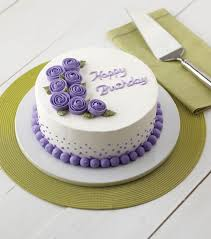 birthday cake designs 17 best ideas about birthday cake designs on pretty