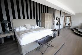 miramonti boutique hotel nectar pulse - Design Hotel Sã Dtirol