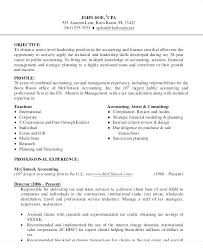 sle resume staff accountant position summary for accountant accounting auditor resume