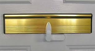 about uklc uk doorstep choice uk letterbox choice