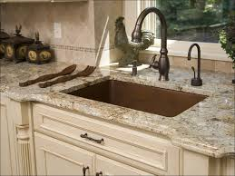 Kitchen Cabinet Pull Knobs Kitchen Kitchen Hardware Stores Knobs And Handles Cheap Cabinet