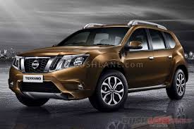nissan gtr cost in india nissan terrano amt india launch price inr 13 75 lakh