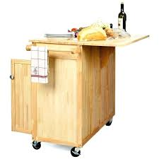 kitchen island cart canada kitchen cart walmart medium size of kitchen island breakfast bar