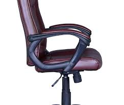 Office Chairs Uk Design Ideas Chair New Ergonomic Desk Chair For Home Design Ideas With
