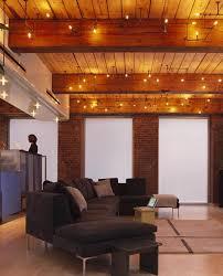trendy basement ceiling light fixtures best 20 exposed basement